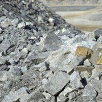 Keine Einigkeit bei Lithium-Preisen in Sicht