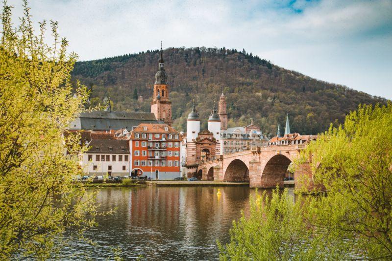 Baden-Württemberg stärkt Förderung E-Mobilität weiter