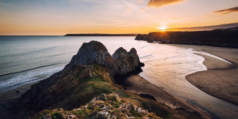 Oxis Energy lässt sich in Wales nieder