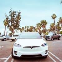 Tesla auf dem Weg zum Rekord-Quartal