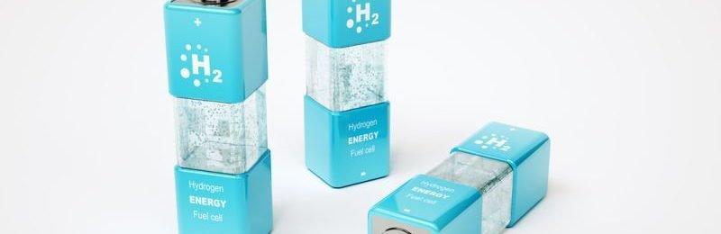 Wasserstoff-Brennstoffzelle rückt in China in Fokus