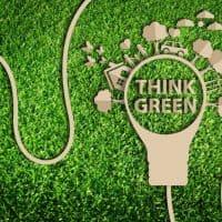 Bosch: E-Autos nur mit Ökostrom sauber