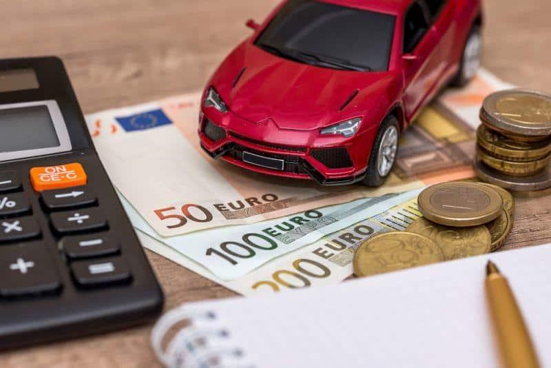 Investments in E-Mobilität steigen spürbar an