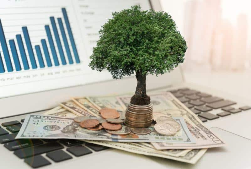 IG Metall fordert Milliardenhilfe für Zulieferer