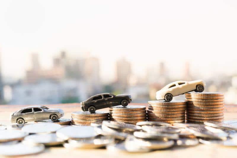 CDU will nicht nur Förderung für E-Autos