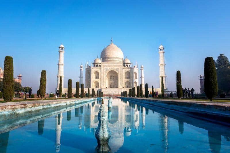 Indien will E-Mobilität weiter voran bringen