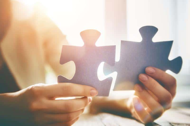 Geely und LG Chem gehen Joint-Venture ein