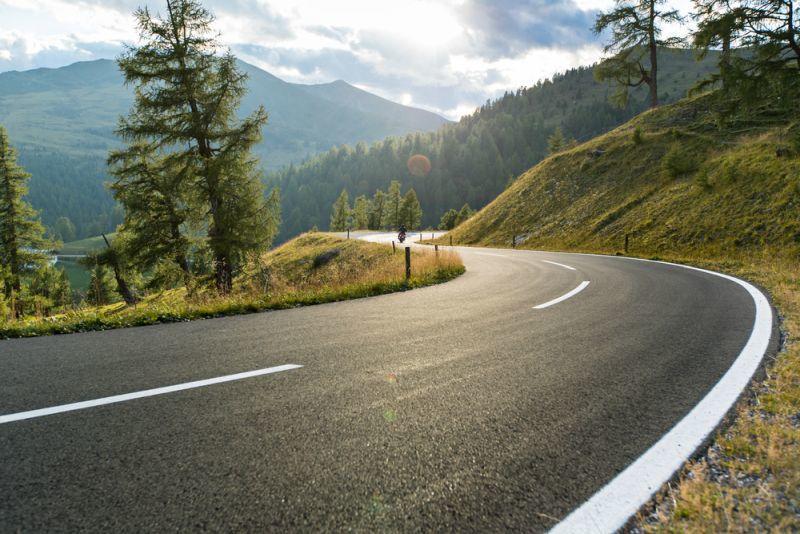Österreich ab Juli 2019 ohne Tempolimit für E-Autos