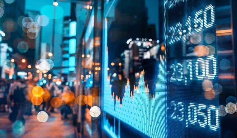 CATL investiert mehr Geld in Deutschland