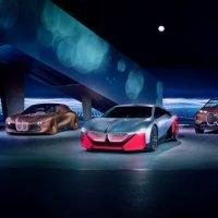BMW und die E-Mobilität eine Momentaufnahme