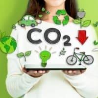 VDA sieht keine Alternative zu klimaschonender Mobilität