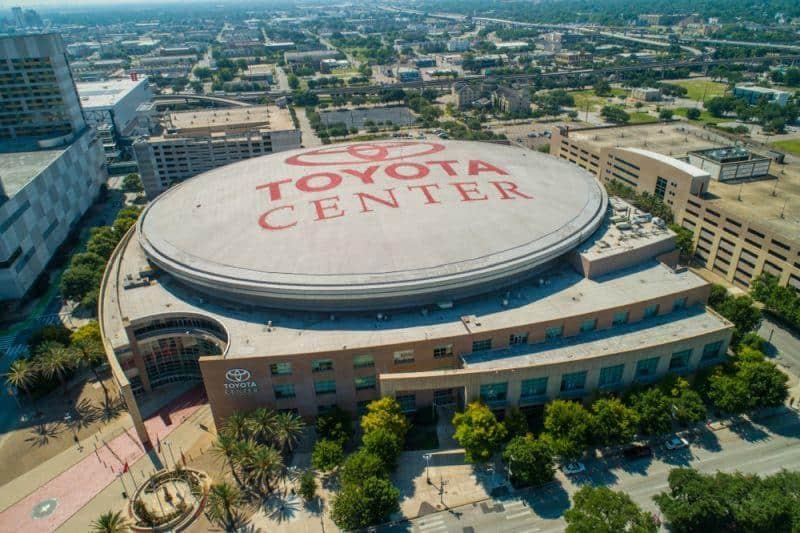 Toyota und CATL machen künftig gemeinsame Sache