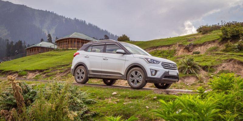 Hyundai plant Invest in günstiges E-Auto