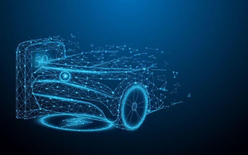 BAIC BJEV kündigt neue E-Autos an