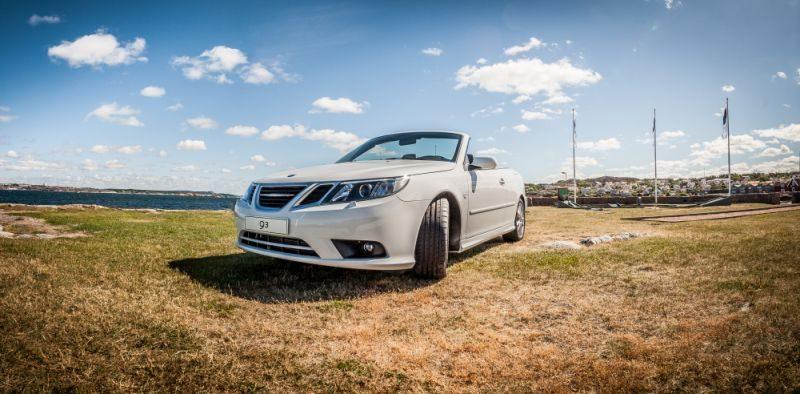 NEVS treibt Serienproduktion erstes E-Auto voran
