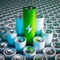 Festkörper-Batterie nicht vor 2025