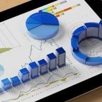 Marktdaten prognostizieren großes E-Auto-Wachstum
