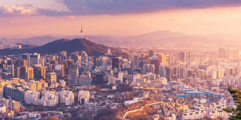 LG Chem investiert in Südkorea