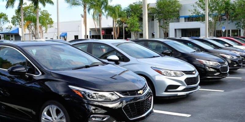 GM veröffentlicht Erkenntnisse aus seinem Nachhaltigkeitsbericht