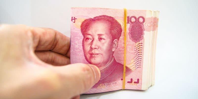 China befreit E-Autos weiterhin von der Mehrwertsteuer