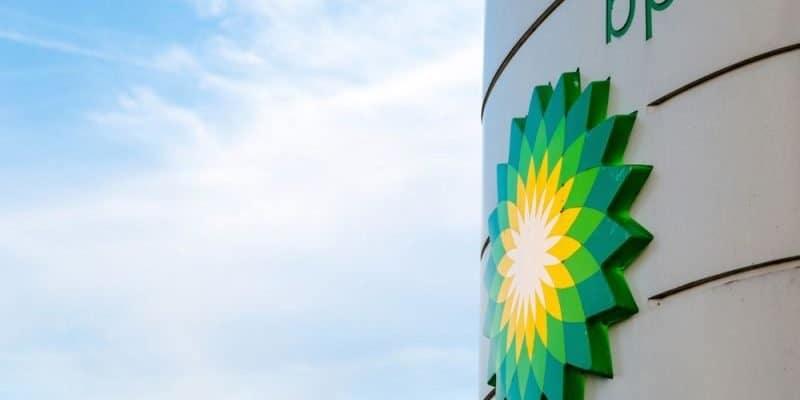 BP will Akkus in fünf Minuten laden