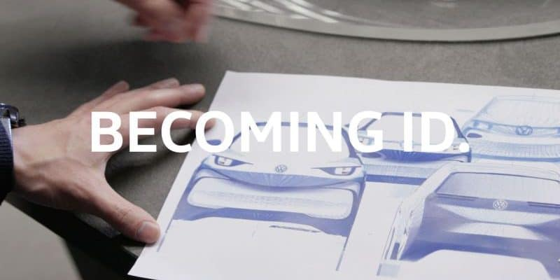 Becoming ID. - Youtube-Serie