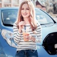 Vehiculum setzt auf Alternative Antriebe im Leasing