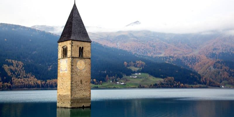 Südtirol zieht positives Fazit für E-Mobilitätförderung