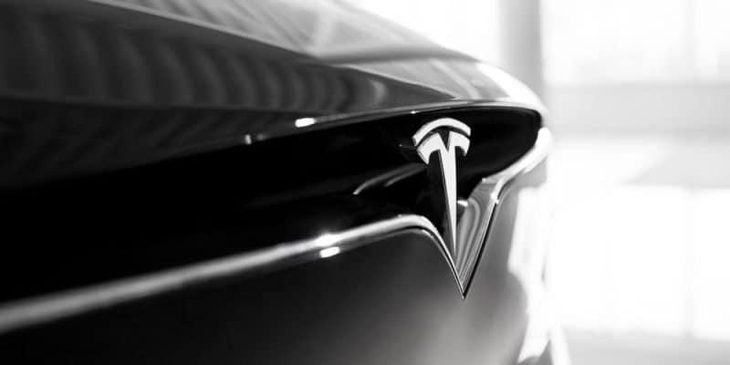 Tesla Europa Direktor weiterhin im Amt