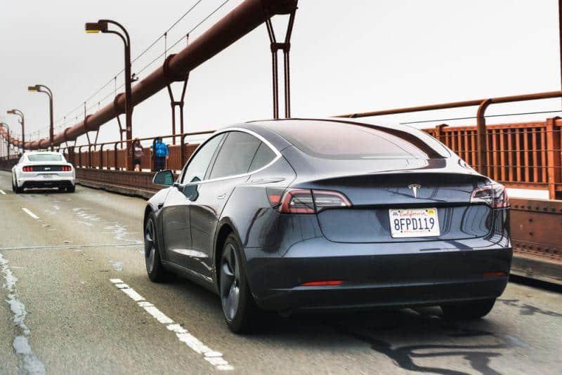 Zieht Tesla personelle Konsequenzen aus nextmove #ServiceHell