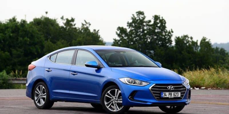 Hyundai bringt in China zwei weitere E-Autos auf die Straße