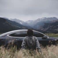 Südkorea soll vom Tesla Model 3 erobert werden