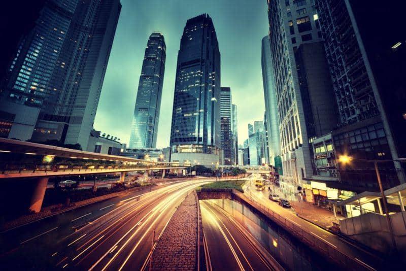 Jolt Energy wählt mit dem MerlinOne einen flexiblen Ansatz zum Laden