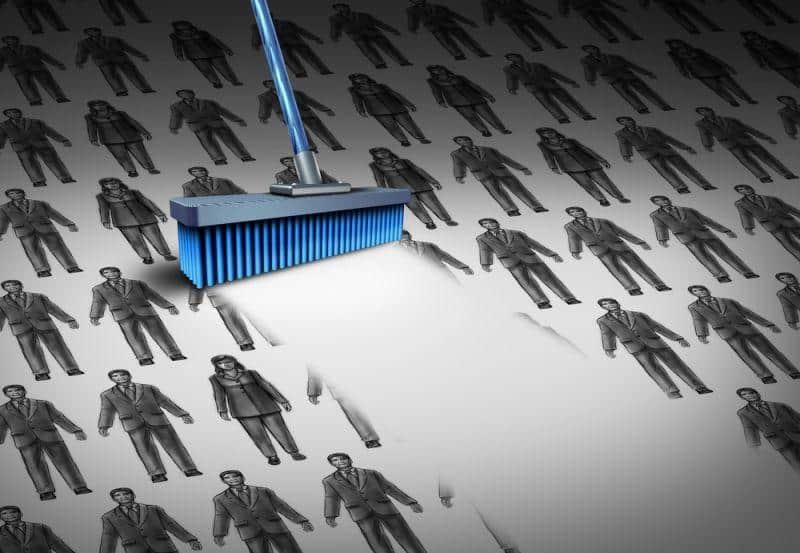 Bosch sieht durch E-Offensive Jobs bedroht