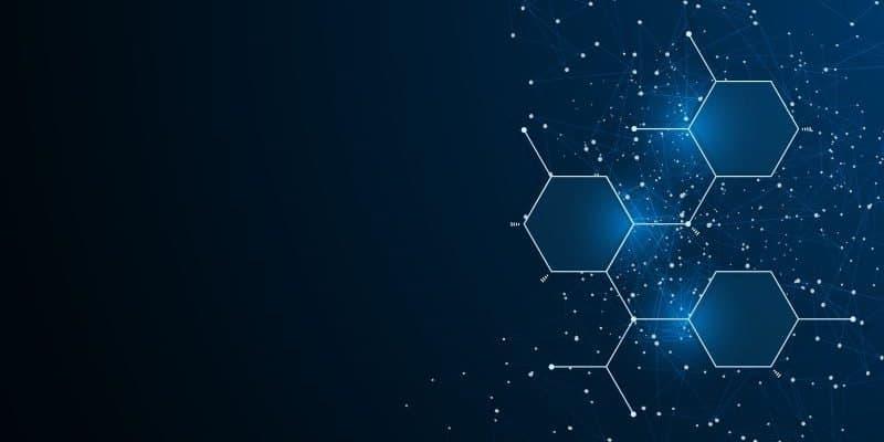 TeraWatt Technology entwickelt leistungsfähige Festkörper-Batterie