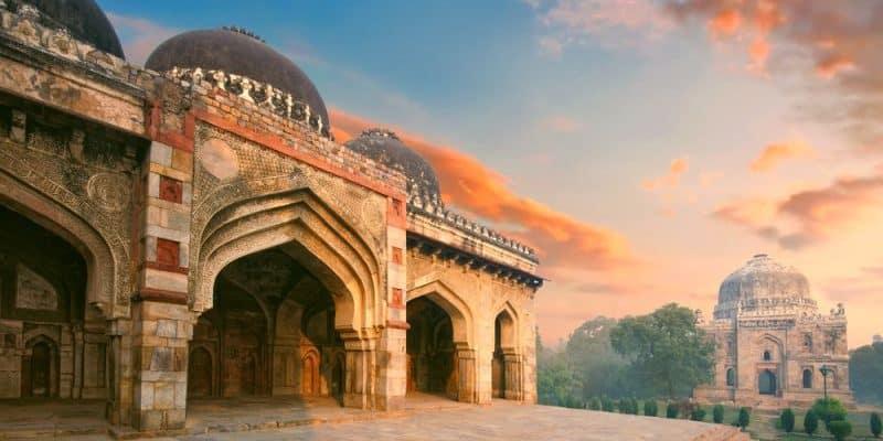 Indien gibt feste Zusage für E-Bus Förderung
