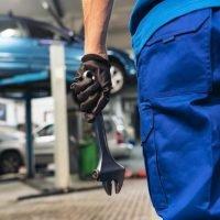 Vom Diesel zum Elektroauto