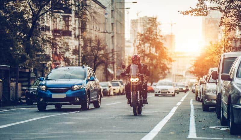 Österreich sieht Antriebsvielfalt auf der Straße