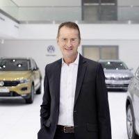 VW: Brennstoffzelle nicht sinnvoll