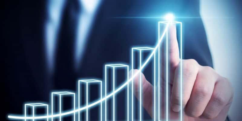 Voltabox verzeichnet Umsatzwachstum