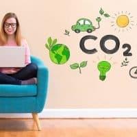 VW scheint CO2-Flottenwerte erreichen zu können