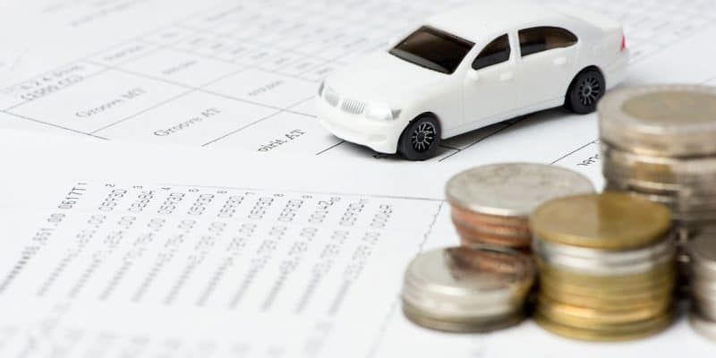 VW senkt Batteriekosten unter relevante Grenze
