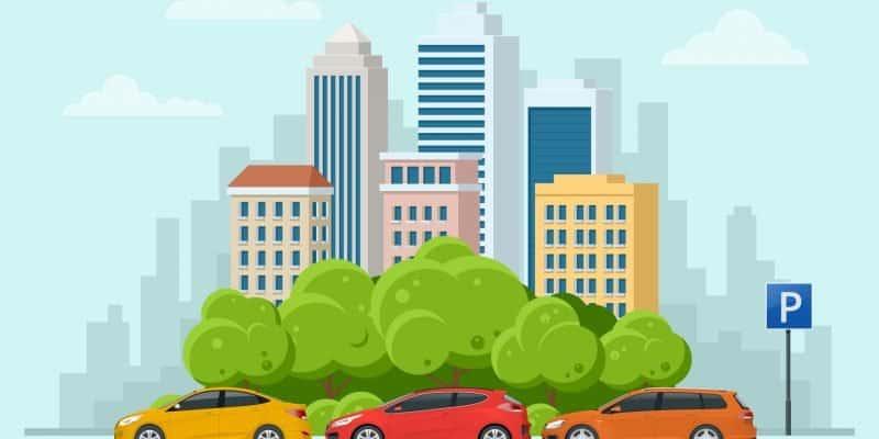 Europäischer Elektroauto-Markt nach Segmenten betrachtet
