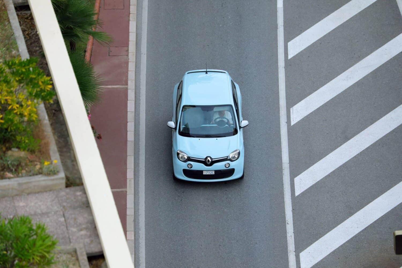 Renault geht E-Offensive an