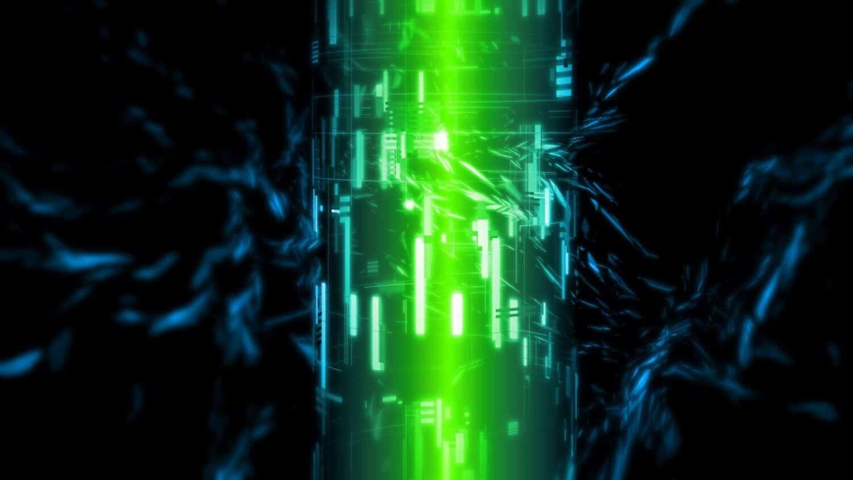 Solid Power treibt Festkörper-Batterie voran