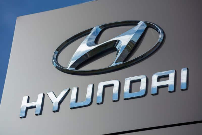 Hyundai setzt auf Brennstoffzelle bei Nutzfahrzeugen