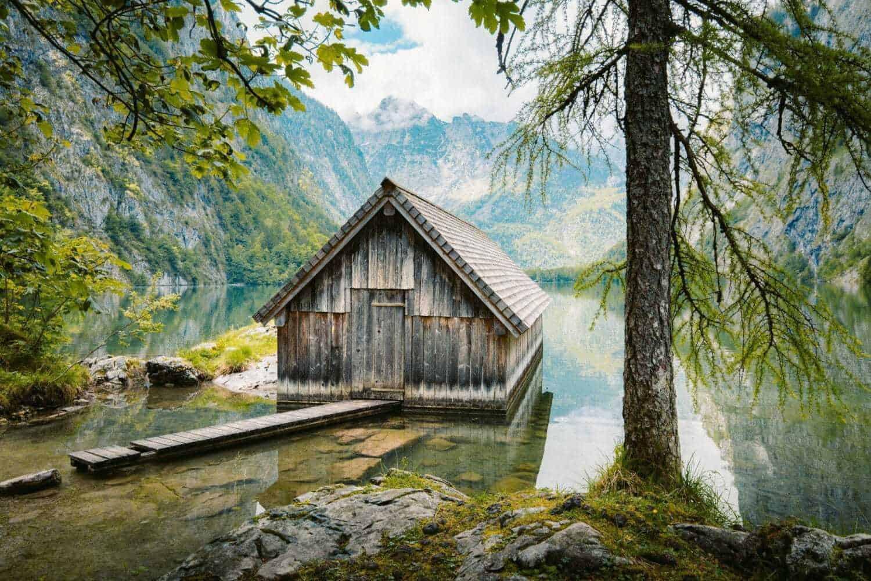 Bayern setzt auf Wasserstoff