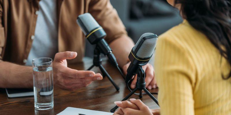 Im Gespräch mit Klickleute über E-Mobilität