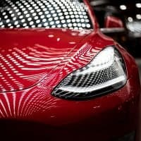 Tesla Batteriezelle soll bis zu 1,61 Millionen Kilometer überleben