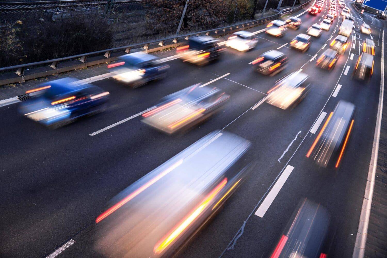 Verkehrswende in Deutschland